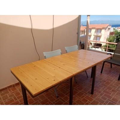 Τραπέζι Fitable