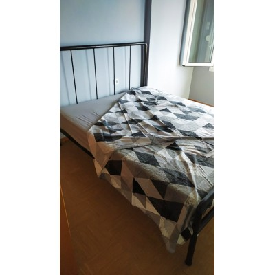 Κρεβάτι Simple Beauty